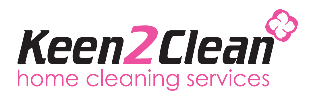 keen 2 clean Coventry